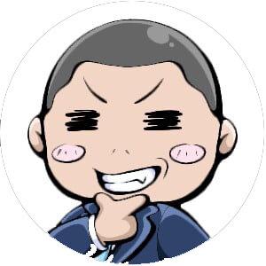 bozu_icon.jpg